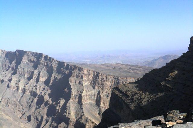 Album - Oman_2