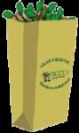 Calendrier collecte déchets verts