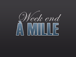Week-end à 1000 [3]