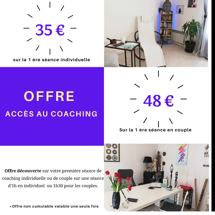 consultation coaching de vie