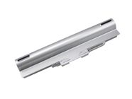 sony VGP-BPS13B/B battery for SONY VAIO FW VGN-FW17W SERIES wholesale