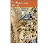 Des Origines de la Franc-Maçonnerie: 3e Édition (Une Parole t. 2)