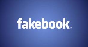 Facebook: les nouvelles requests