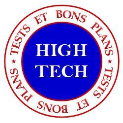 High-Tech: sorties et précommandes de la semaine 43 (octobre 2020)