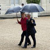 Accord bancaire européen : Hollande avait donc raison - Le Kiosque aux Canards