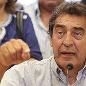 Argentine en arrêt total : de nouvelles actions programmées