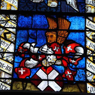 Flanerie-historique-dans-l-ancien-duche-de-Savoie.over-blog.com