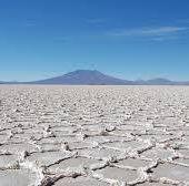 Le lithium, une ressource stratégique: voici pourquoi les Etats-Unis veulent briser la Bolivie par une guerre hybride