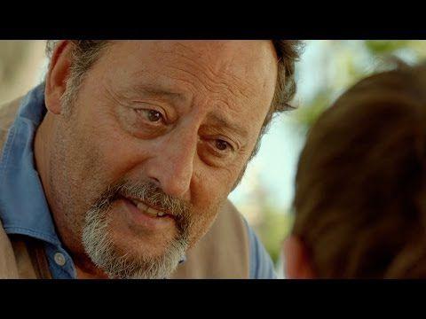 Bande-annonce du film Avis de Mistral, avec Jean Réno.