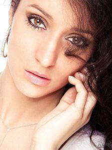 Adeline Reynes de la danse avec les étoiles