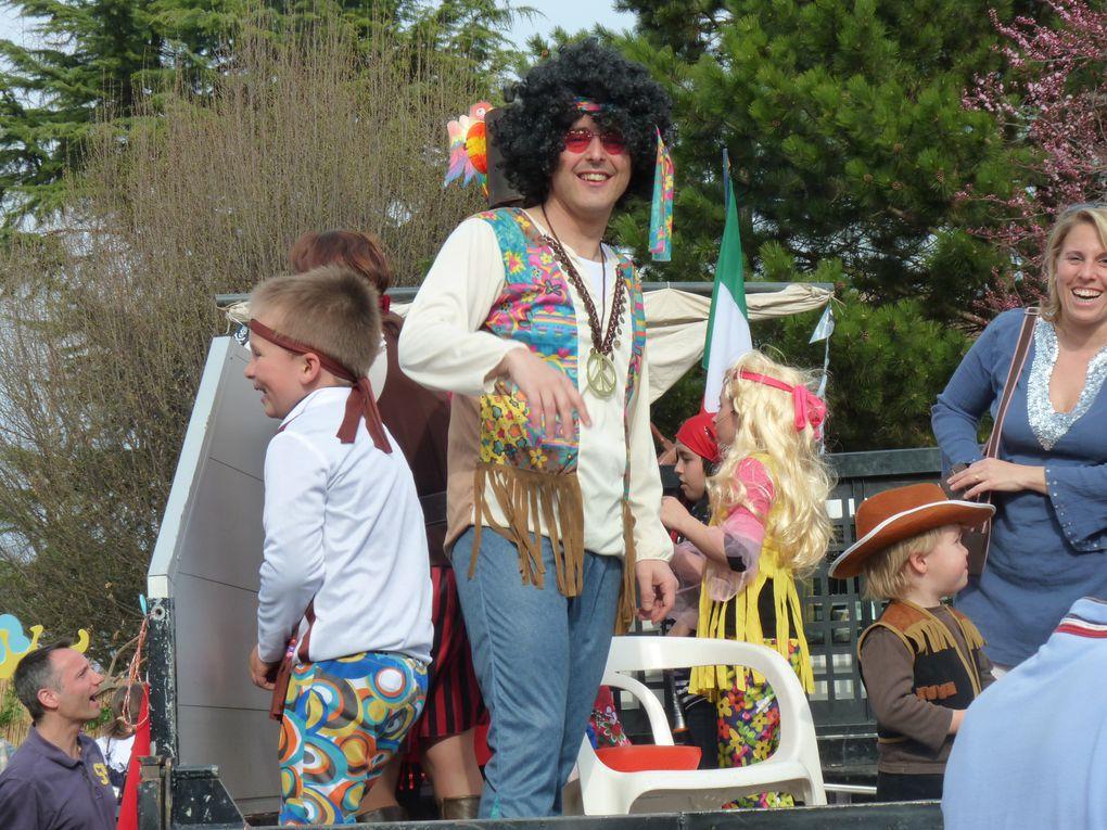 Album - Carnaval-2010