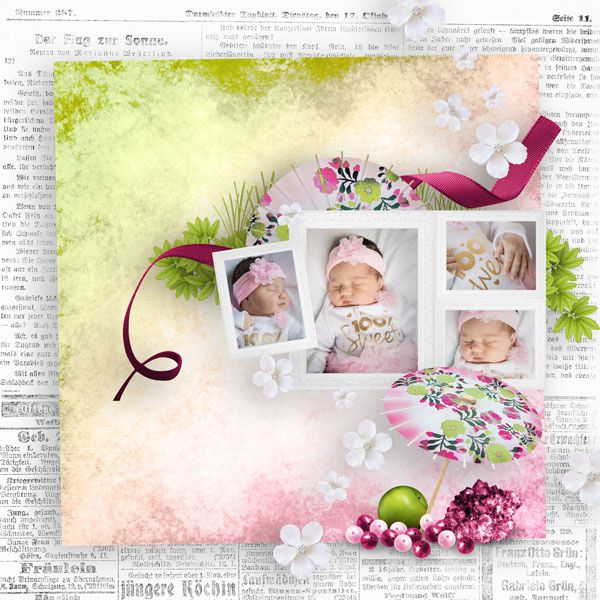 http://scrapfromfrance.fr/shop/index.php?main_page=product_info&cPath=88_185&products_id=14322