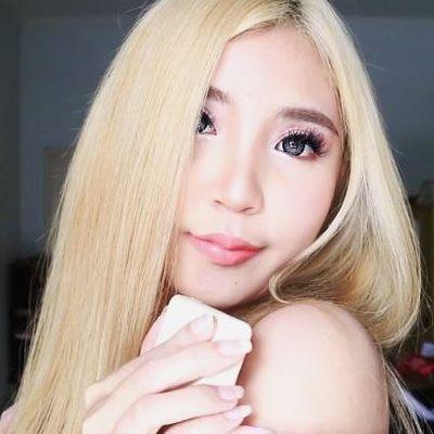 Riana Ling