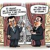 Hollande et sa clique, primaires ou pas, on en veut pas !