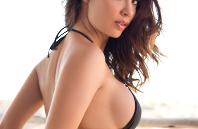 Why people like to avail the service of exotic Dwarka Escorts?