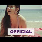 Milk & Sugar & David Penn - Happy People (Official Video HD)
