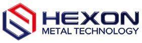 Hexon metals
