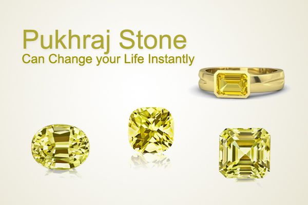 Things you Should know before you buying Yellow Sapphire stone Online