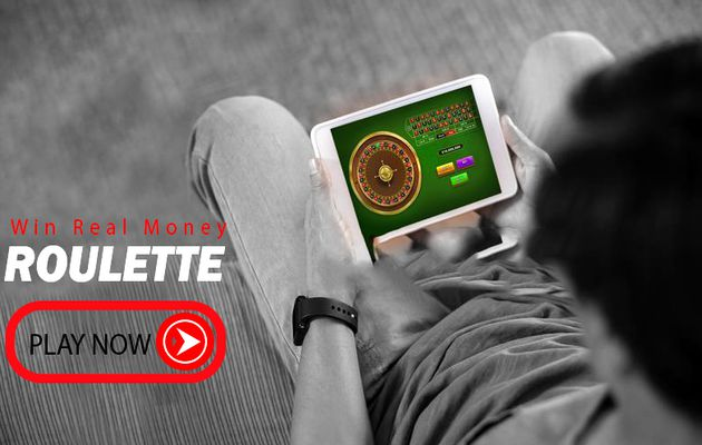 Best 5 Reasons Why Mobile Casino Popularity In On The Rise