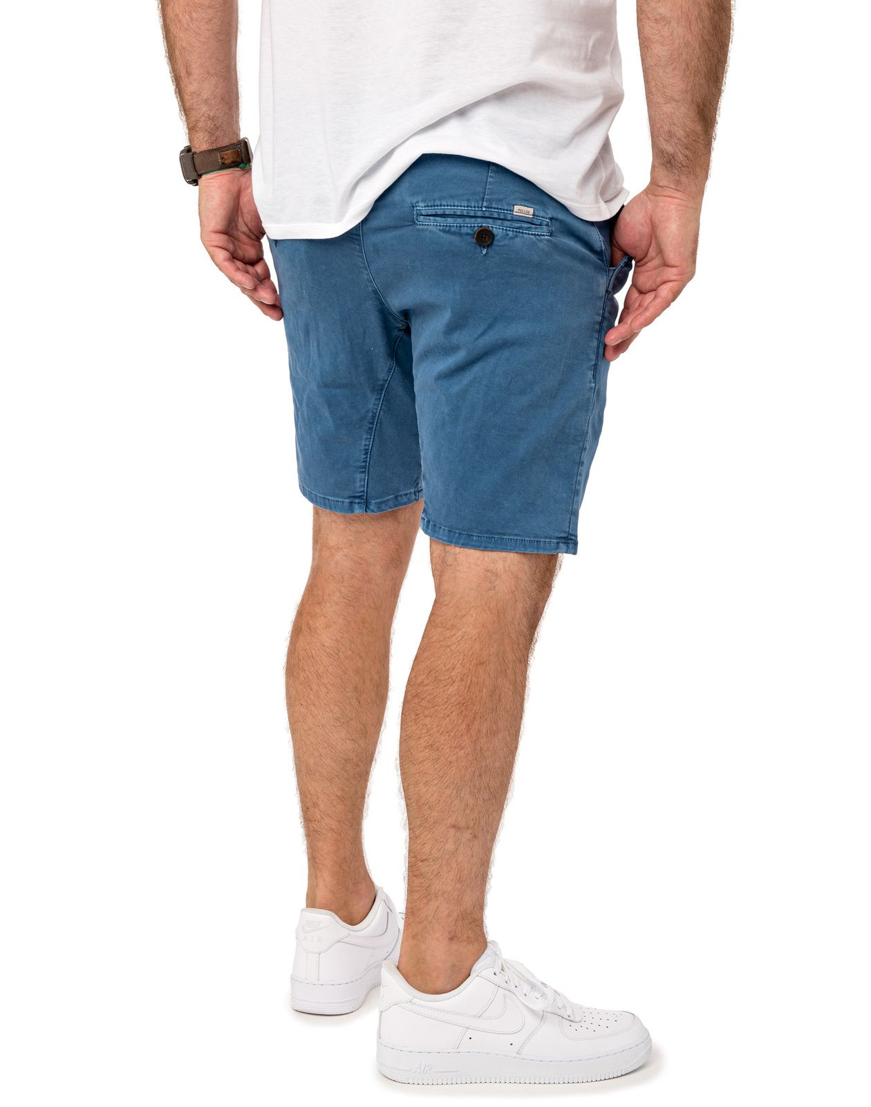 Shorts Pull-In - Homme