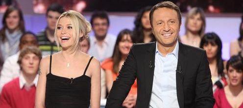 « Les enfants de la télé », spéciale Dany Boon ce soir à 20h45 sur TF1