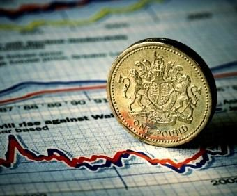 One Of the Best Effective Loans For Quick-Fix Financial Condition