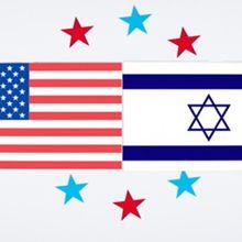 Israël et les juifs américains, le schisme qui vient ? - ehko