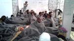Contre la fourniture de bateaux à la Libye