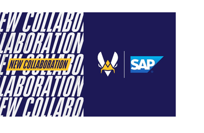 [ACTUALITE] TEAM VITALITY - INTEGRATION DES TECHNOLOGIES SAP POUR ACCELERER SA CROISSANCE INTERNATIONALE