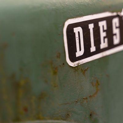 Acheter un diesel en 2021 : est-ce que ça vaut encore le coup ?