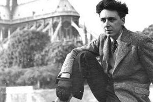 L'ancien résistant Daniel Cordier, secrétaire de Jean Moulin pendant la seconde guerre mondiale, est mort