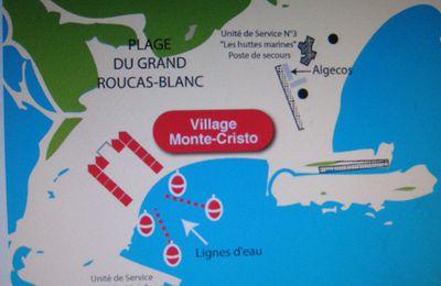 Album - Defi-Monte-Cristo-2011