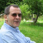 Daniel Lefeuvre (1951-2013) - études-coloniales