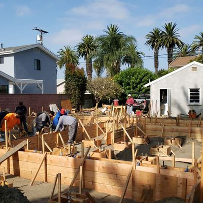 People in Los Angeles Avoid DIY Home Remodeling Due To These 6 Reasons