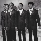 The Temptations - Wikipédia