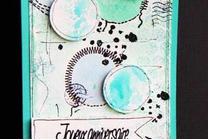Carte_Lift avril_Scrap ou Café
