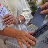 Résultats des législatives partielles : déroute pour LREM et forte abstention au premier tour