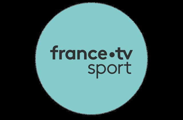 Yannick Agnel commentera les compétitions de natation sur les antennes du Groupe France Télévisions.