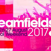 Creamfields 2017 | The World's Biggest Electronic Line-up