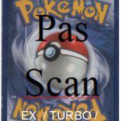 SERIE/EX/GARDIENS DU POUVOIR/91-100/93/108 - pokecartadex.over-blog.com