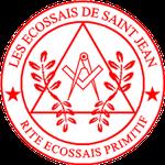Les Ecossais de Saint Jean