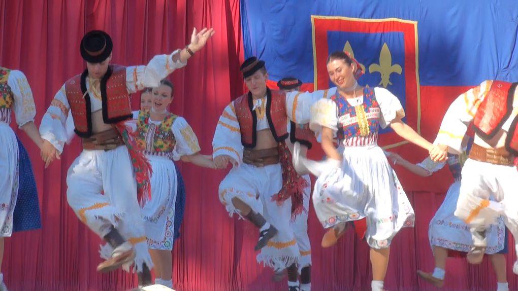 Album - Festival-2010-Slovaquie
