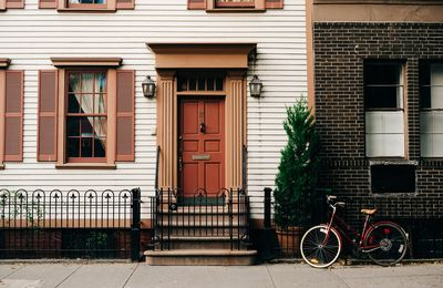 Can a Quick Home Buying Firm Help You Sell Your Home Quickly?