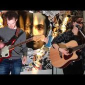 videos Blue Dalila @ Taille 33 record store - 04/03/2017 - YouTube