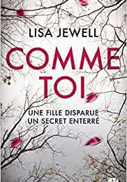 Comme toi / Lisa Jewell