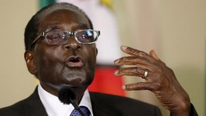 Le dernier discours de Mugabe à l'Union africaine étrille l'impérialisme et le néocolonialisme occidental en Afrique