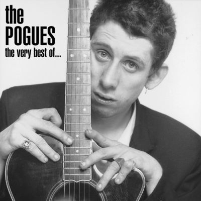 À l'origine de... Dirty Old Town - The Pogues