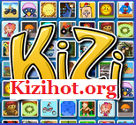Kizi - Play Free Online Games
