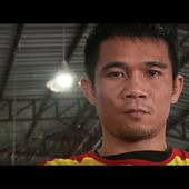 ONE Feature | Srisaket Inspires A Nation