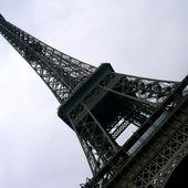 Saluons le retour de la francophonie !